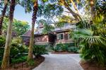 Read more about this Kiawah Island, South Carolina real estate - PCR #11735 at Kiawah Island