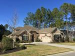 Read more about this Bluffton, South Carolina real estate - PCR #9814 at Hampton Lake