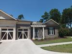 Read more about 4461 Golf Cottage Drive