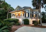 Read more about this Seabrook Island, South Carolina real estate - PCR #12980 at Seabrook Island
