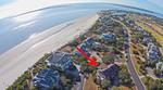Read more about this Seabrook Island, South Carolina real estate - PCR #12981 at Seabrook Island