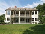 Read more about this White Sulphur Springs, West Virginia real estate - PCR #12144 at The Greenbrier Sporting Club
