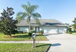 Read more about this Melbourne, Florida real estate - PCR #12216 at Indian River Colony Club