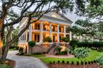 Read more about this Kiawah Island, South Carolina real estate - PCR #11266 at Kiawah Island