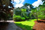 Read more about this Sheldon, South Carolina real estate - PCR #8620 at Brays Island Plantation