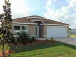Read more about this Melbourne, Florida real estate - PCR #11492 at Indian River Colony Club
