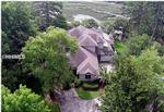 Read more about this Callawassie Island, South Carolina real estate - PCR #12514 at Callawassie Island