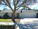 Read more about this Melbourne, Florida real estate - PCR #12218 at Indian River Colony Club