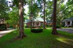 Read more about this Sheldon, South Carolina real estate - PCR #8627 at Brays Island Plantation