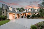 Read more about this Seabrook Island, South Carolina real estate - PCR #12164 at Seabrook Island