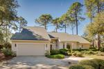 Read more about this Savannah, Georgia real estate - PCR #11275 at The Landings on Skidaway Island