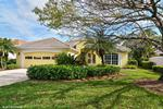 Read more about this Stuart, Florida real estate - PCR #13733 at Willoughby Golf Club