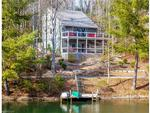 Read more about this Brevard, North Carolina real estate - PCR #12273 at Connestee Falls