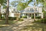 Read more about this Bluffton, South Carolina real estate - PCR #12252 at Palmetto Bluff