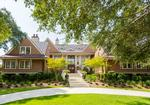 Read more about this Kiawah Island, South Carolina real estate - PCR #12644 at Kiawah Island