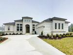 Read more about this Fernandina Beach, Florida real estate - PCR #13879 at Amelia National Golf & Country Club