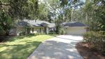 Read more about this Savannah, Georgia real estate - PCR #13254 at Southbridge