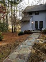 Read more about this Brevard, North Carolina real estate - PCR #13848 at Connestee Falls