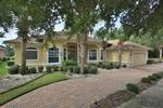 Read more about this Palm Coast, Florida real estate - PCR #12539 at Grand Haven