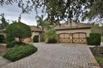 Read more about this Palm Coast, Florida real estate - PCR #12543 at Grand Haven