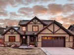 Read More about this Utah Luxry Home