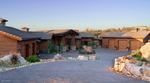 Read more about this Prescott, Arizona real estate - PCR #13231 at Talking Rock Ranch