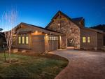 Read more about this Heber City, Utah real estate - PCR #12696 at Red Ledges