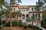 Read more about this Kiawah Island, South Carolina real estate - PCR #12747 at Kiawah Island