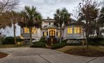 Read more about this Seabrook Island, South Carolina real estate - PCR #12649 at Seabrook Island