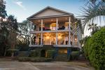 Read more about 3705 Seabrook Island Road