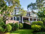 Read more about this Kiawah Island, South Carolina real estate - PCR #12748 at Kiawah Island