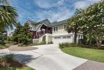 Read more about this Seabrook Island, South Carolina real estate - PCR #13991 at Seabrook Island