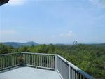 Read more about this Brevard, North Carolina real estate - PCR #13817 at Connestee Falls