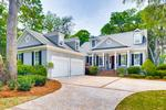 Read more about this Savannah, Georgia real estate - PCR #11986 at The Landings on Skidaway Island