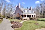 Read more about this Williamsburg, Virginia real estate - PCR #12663 at Governor's Land at Two Rivers