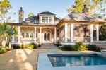 Read more about this Kiawah Island, South Carolina real estate - PCR #12749 at Kiawah Island