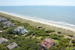 Read more about this Kiawah Island, South Carolina real estate - PCR #12750 at Kiawah Island