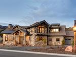 Read more about this Heber City, Utah real estate - PCR #11933 at Red Ledges