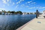 Read more about this Key Largo, Florida real estate - PCR #9385 at Ocean Reef Club
