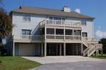 Read more about this Fripp Island, South Carolina real estate - PCR #12754 at Fripp Island
