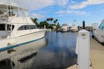 Read more about this Key Largo, Florida real estate - PCR #11317 at Ocean Reef Club