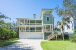Read more about this Fripp Island, South Carolina real estate - PCR #13525 at Fripp Island