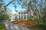 Read more about this Seabrook Island, South Carolina real estate - PCR #13934 at Seabrook Island