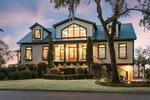 Read more about this Seabrook Island, South Carolina real estate - PCR #13935 at Seabrook Island