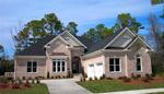 Read more about this Wilmington, North Carolina real estate - PCR #14002 at Landfall