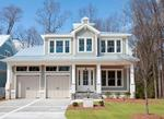 Read more about this Wilmington, North Carolina real estate - PCR #13693 at Landfall