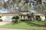Read more about this Melbourne, Florida real estate - PCR #13551 at Indian River Colony Club
