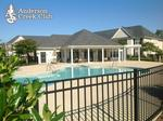 Read more about this Spring Lake, North Carolina real estate - PCR #8524 at Anderson Creek Club