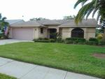 Read more about this Melbourne, Florida real estate - PCR #12367 at Indian River Colony Club