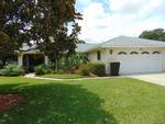 Read more about this Melbourne, Florida real estate - PCR #12369 at Indian River Colony Club